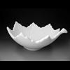BOWLS Leaf Bowl/4 SPO