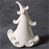 Jolly Christmas Tree (Casting Mold) SPO