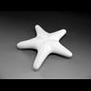 KIDS Hanging Starfish/4 SPO