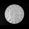 ADD-ONS Sun Face//12 SPO