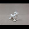 KIDS Poodle/12 SPO