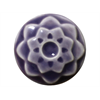 LAVENDER - Pint (Cone 6 Glaze)