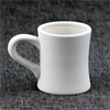 SEASONAL COFFEE MUG ORNAMENT/12 SPO