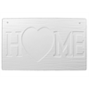 TILES, ETC. Home Tile Plaque/6 SPO