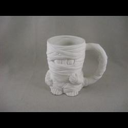MUGS Mummy Mug/4 SPO