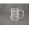 MUGS Mummy Mug/4 SPO