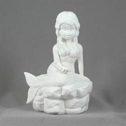 BOXES Mermaid Box/12 SPO