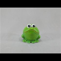 KIDS Puffed Frog/6 SPO