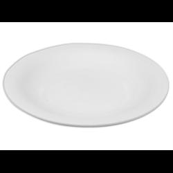 PLATES Coupe Salad/6