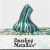 Dazzling Metallics, 2oz.