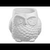 MUGS Owl Mug/4 SPO