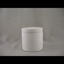 BOXES Small Round Box/8 SPO