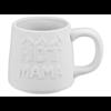 MUGS Hot Mama Mug/6 SPO