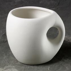 MUGS Contempo Mug/6