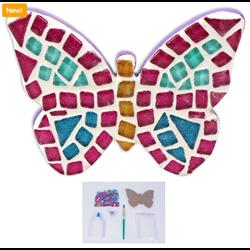 TOGO Butterfly Box Kit/1 SPO
