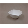 BOWLS Rounded Square Bowl- Small/6 SPO