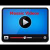 Mosaic Videos