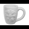 MUGS Daisy Mug/6 SPO