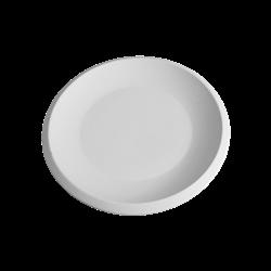 PLATES Meadows Dinner Plate/4 SPO