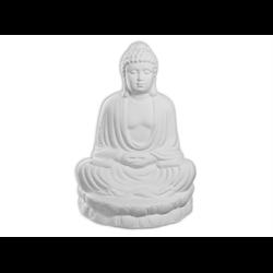KIDS Buddha/4 SPO