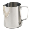 12oz Frothing Pitcher SPO