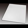 PLATES Rectangle Sushi Platter/4 SPO