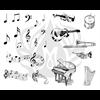 MUSIC/1 SPO