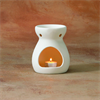 HOME DÉCOR WAX WARMER/6 SPO