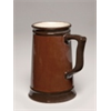MUGS LARGE STEIN/6 SPO