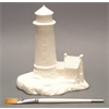 "KIDS LIGHTHOUSE 8"" T./6  SPO"