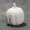 MOLDS Large Beaded Pumpkin (Casting Mold) SPO