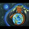 Pattern Pack - Mother Earth/1 SPO