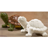 KIDS GARDEN TURTLE/2 SPO