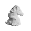 KIDS Mustang Bank/6 SPO