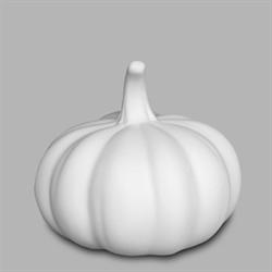 SEASONAL Squatty Pumpkin/6 SPO