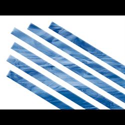 Clear Transparent Strips/1 SPO