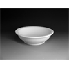 BOWLS Perfect Fruit Bowl/12 SPO