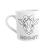 MUGS MOOdy Mug 12oz./12 SPO
