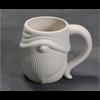 MUGS Gnome Mug/6 SPO