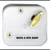 ROCK-A-BYE-BABY