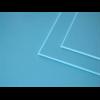 Alpine Blue Opalescent Blocks/1 SPO