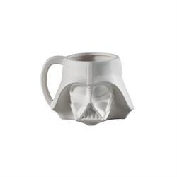 MUGS Darth Vader Helmet Mug/6