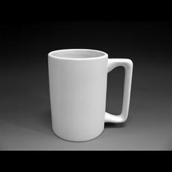 MUGS Tot Handle Mug/4 SPO