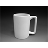 MUGS Tot Handle Mug/4 SPO