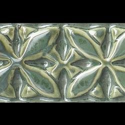 EMERALD FALLS - Pint (Cone 6 Glaze) SPO