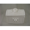 BOXES Treasure Chest Box/6 SPO