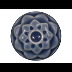 DOWNPOUR - Pint (Cone 6 Glaze)