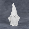 Hands On Hips Gnome (Casting Molds) SPO