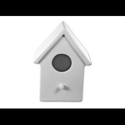 HOME DÉCOR The Little Birdie House/4 SPO