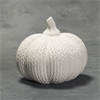 MOLDS Small Knitted Pumpkin (Casting Mold) SPO
